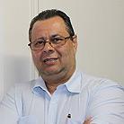 Dr. Agostinho Caporali