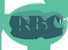 Logotipo RBC Consultoria e Treinamento