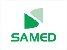 Logo Cliente