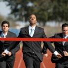 Img: Liderar em tempos de competição Extrema